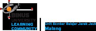 BULC Malang