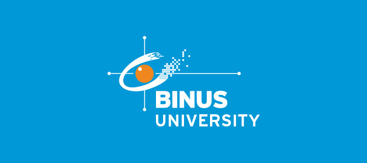 Video Profile Binus Online Learning