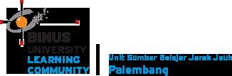 BULC Palembang