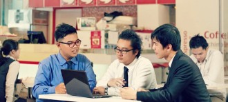 """Apa Bedanya Pendidikan Jarak Jauh dan Metode """"Online Learning""""?"""