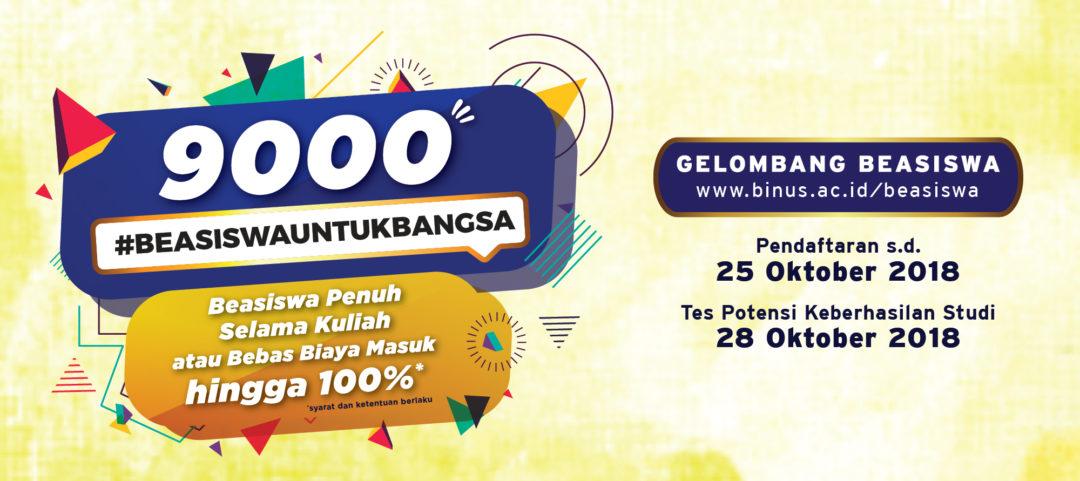 Tes TPKS Gelombang Pertama Perkuliahan 2019/2020
