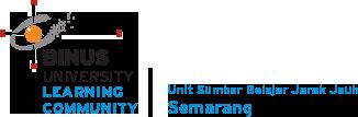 BULC Semarang